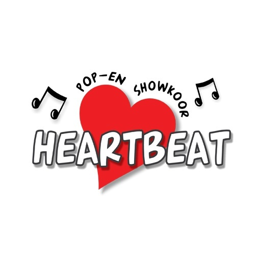 Pop- en showkoor Heartbeat Koedijk